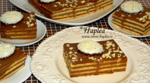 tort-de-biscuiti-cu-crema-mascarpone-poza-final
