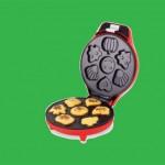 aparat-biscuiti