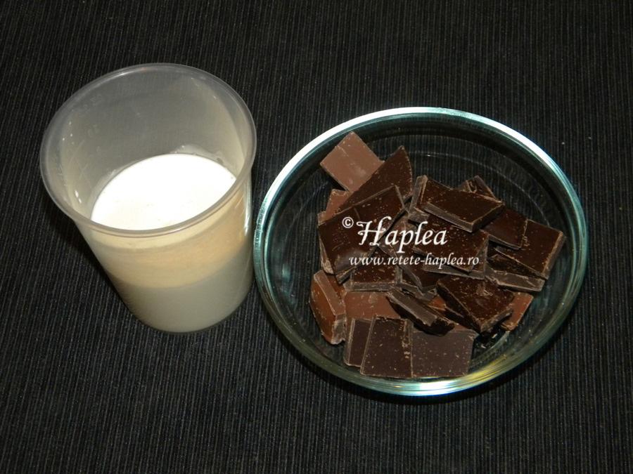 paleuri-de-casa-cu-crema-de-ciocolata-poza-1