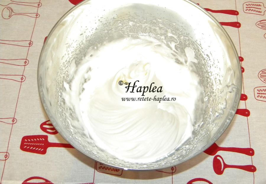 cea mai buna prajitura din lume- verdens beste poza 7