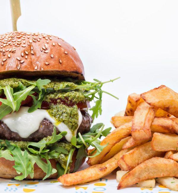 fresco-burger-1-600x650