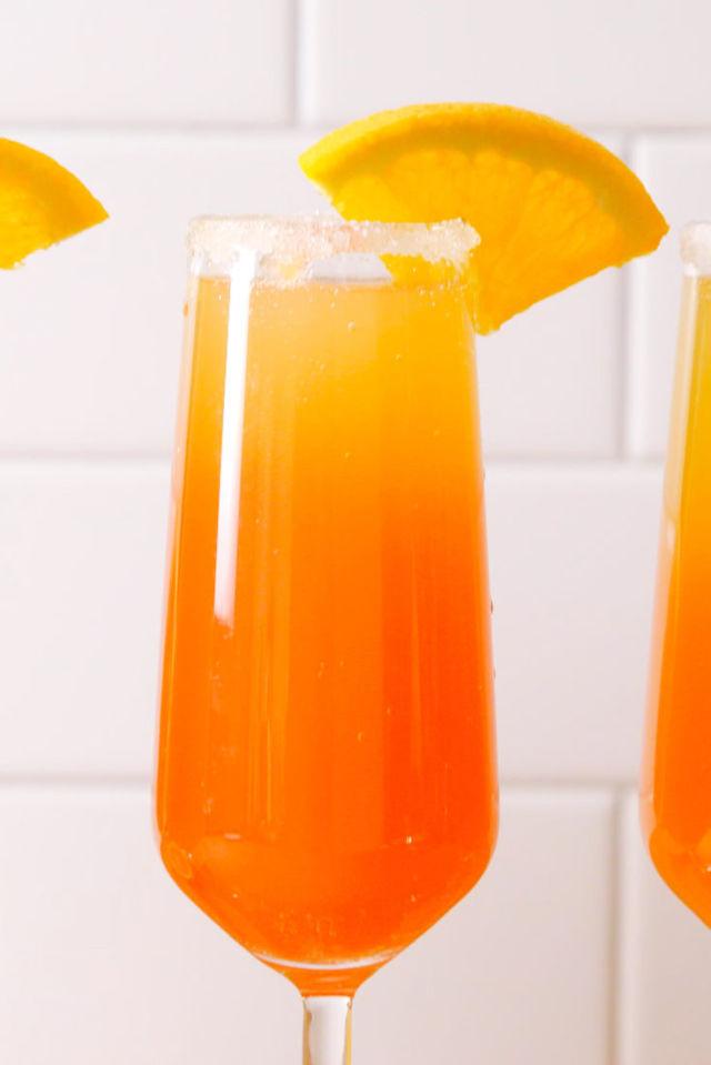 gallery-1492134903-delish-tequila-sunrise-mimosas-pin-3