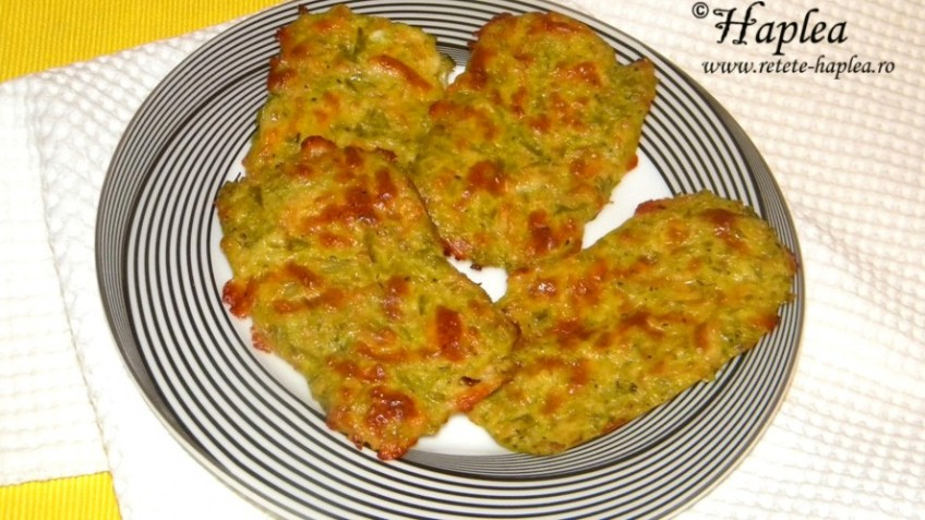 batoane de broccoli cu parmezan poza final