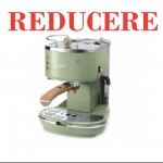 promotie espressor