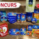 UPDATE: câștigătoarele premiilor de la Podravka România