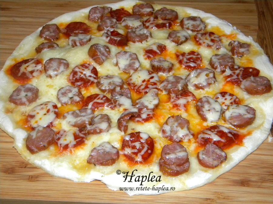 pizza caroli poza 5