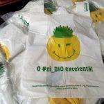 Top 5 avantaje ale pungilor biodegradabile din magazine