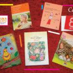 Super ofertă Lizuka Educativ: preț redus cu 50% pentru toate cărțile